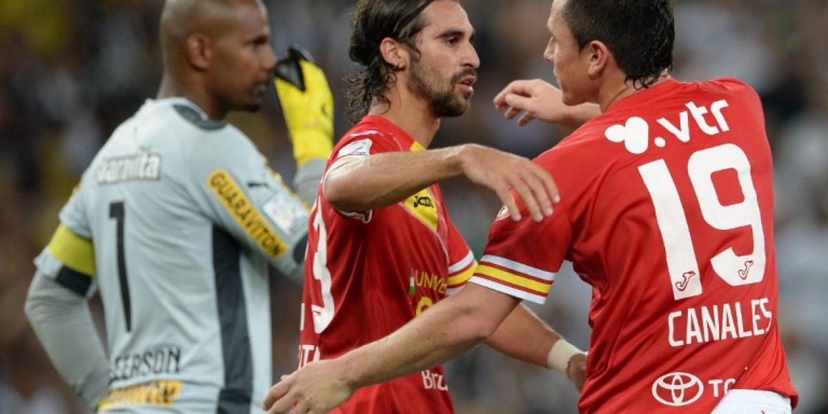 Cobresal se quiere unir: las últimas grandes hazañas chilenas en Copa Libertadores