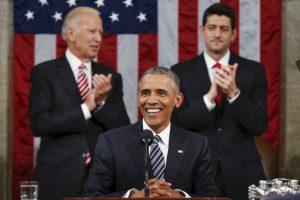 Es el primer afroamericano en ocupar el cargo. Foto:Getty Images. Imagen Por: