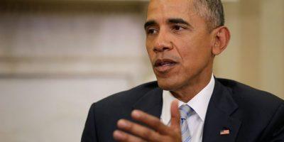 EEUU: Barack Obama prepara un viaje a Cuba en marzo