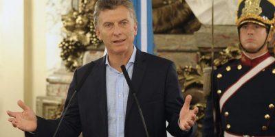 Argentina ordena cortes de electricidad por primera vez en 27 años