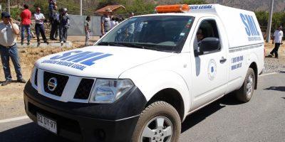 Menor de 13 años muere tras accidente en camping del Valle del Elqui