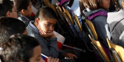 ¿Cómo hacer más fácil el regreso a clases de los escolares?