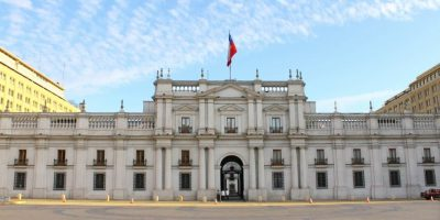 Contraloría investigará contratos de empresas de Riquelme de forma similar a la Fiscalía Militar