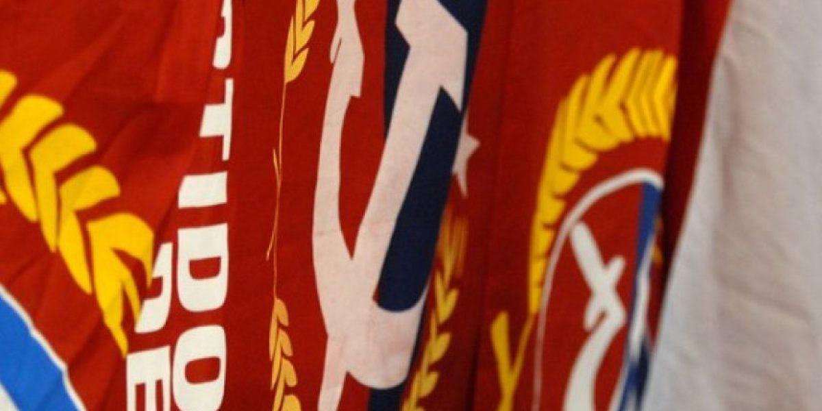 Las diferencias ideológicas que separan a la DC del Partido Comunista