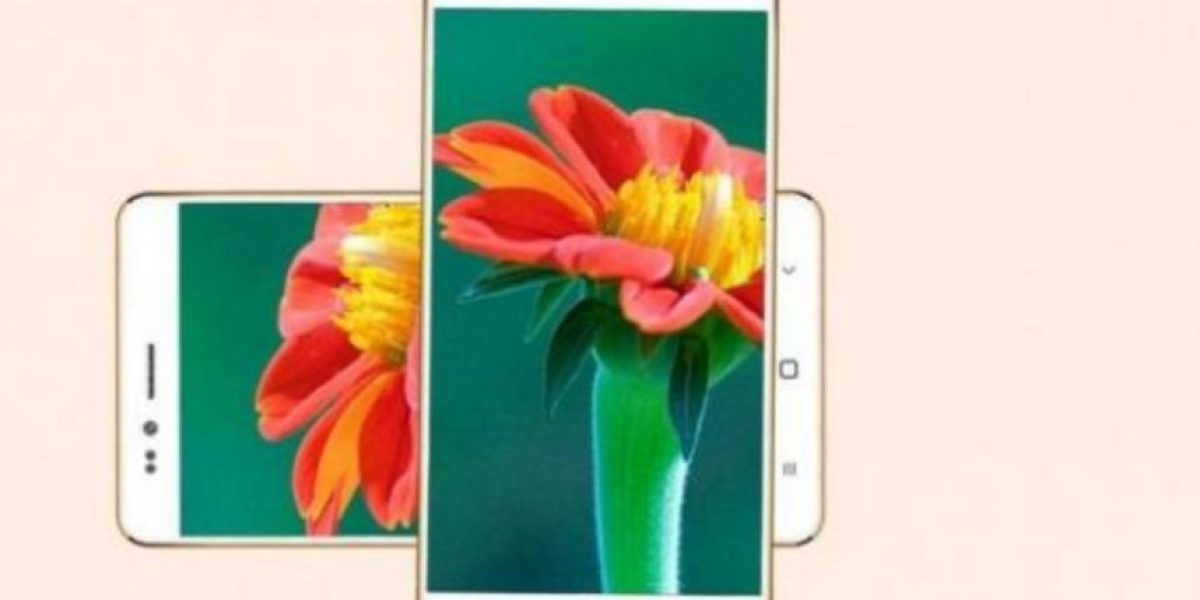 ¡Tiembla iPhone y Galaxy S! Conoce Freedom 251, el smartphone que cuesta menos de 3