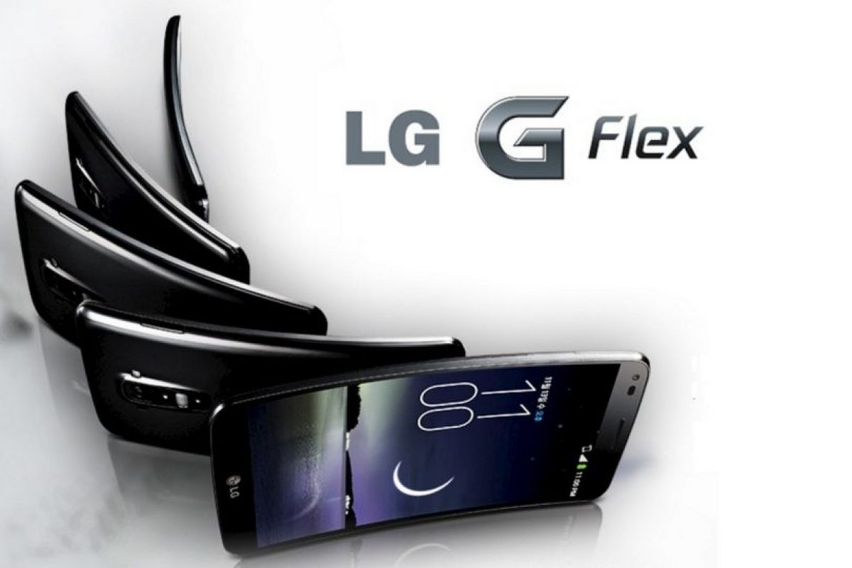 Foto:LG. Imagen Por: