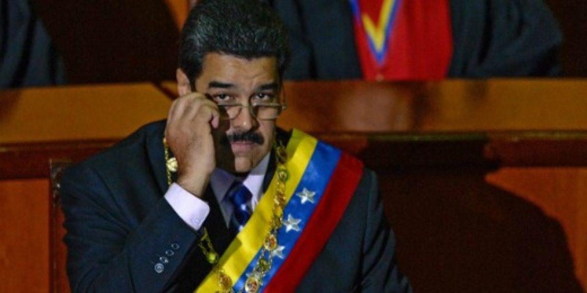 Nuevo récord en Venezuela: alcanza inflación de 180,9% en 2015