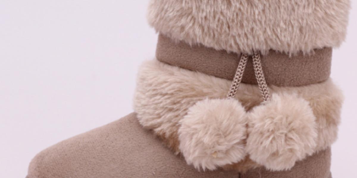 16 espantosas modas de 2006 que no deben volver en 2016