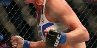 """Holly Holm tras cruda revelación de Ronda Rousey: """"No quiero decir que lo siento"""""""