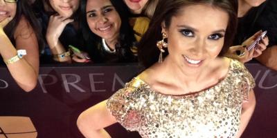 Fotos: Las peor vestidas de los Premios Lo Nuestro 2016