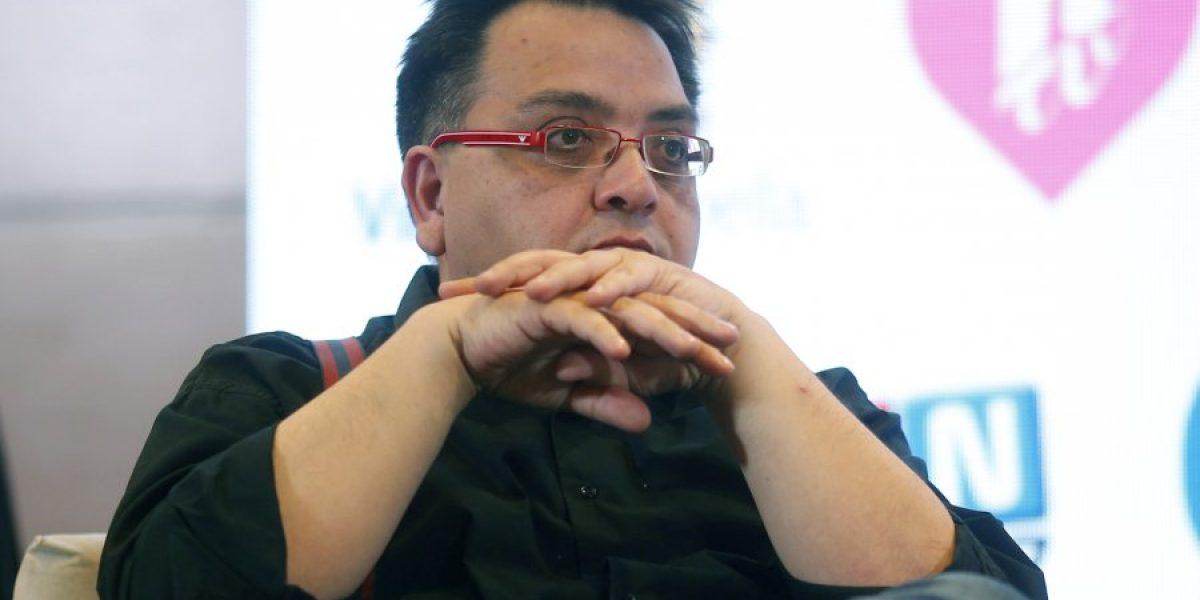 Director de Viña 2016 adelantó detalles de las novedades tecnológicas de esta versión