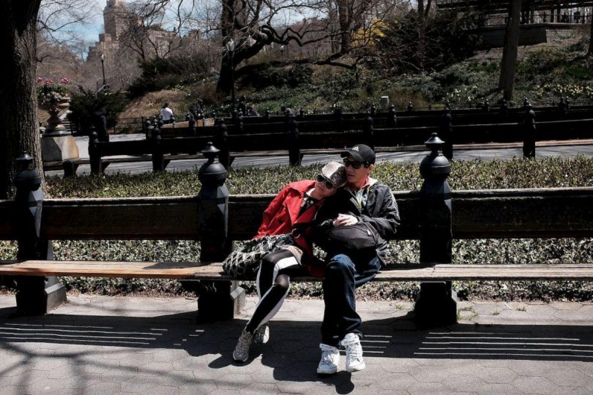 Precauciones que deben tener antes de conocer a alguien virtualmente Foto:Getty Images. Imagen Por: