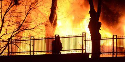 Turquía acusa a los militantes kurdos del atentado de Ankara