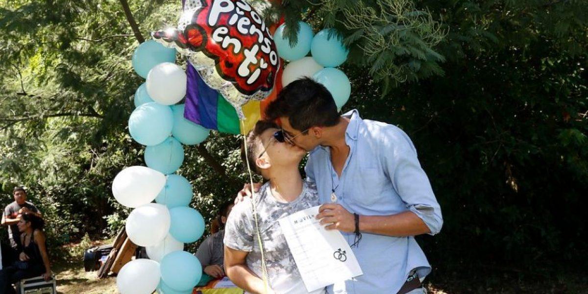 """Ministerio de Salud rechaza terapias que buscan """"reparar la homosexualidad"""""""