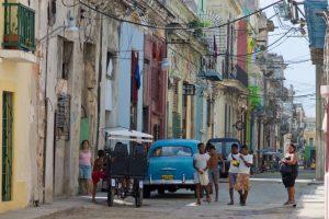 Cuba Foto:Flickr.com. Imagen Por:
