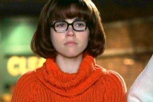 Pero ella tiene un amplio prontuario. Foto:vía Warner Bros. Imagen Por: