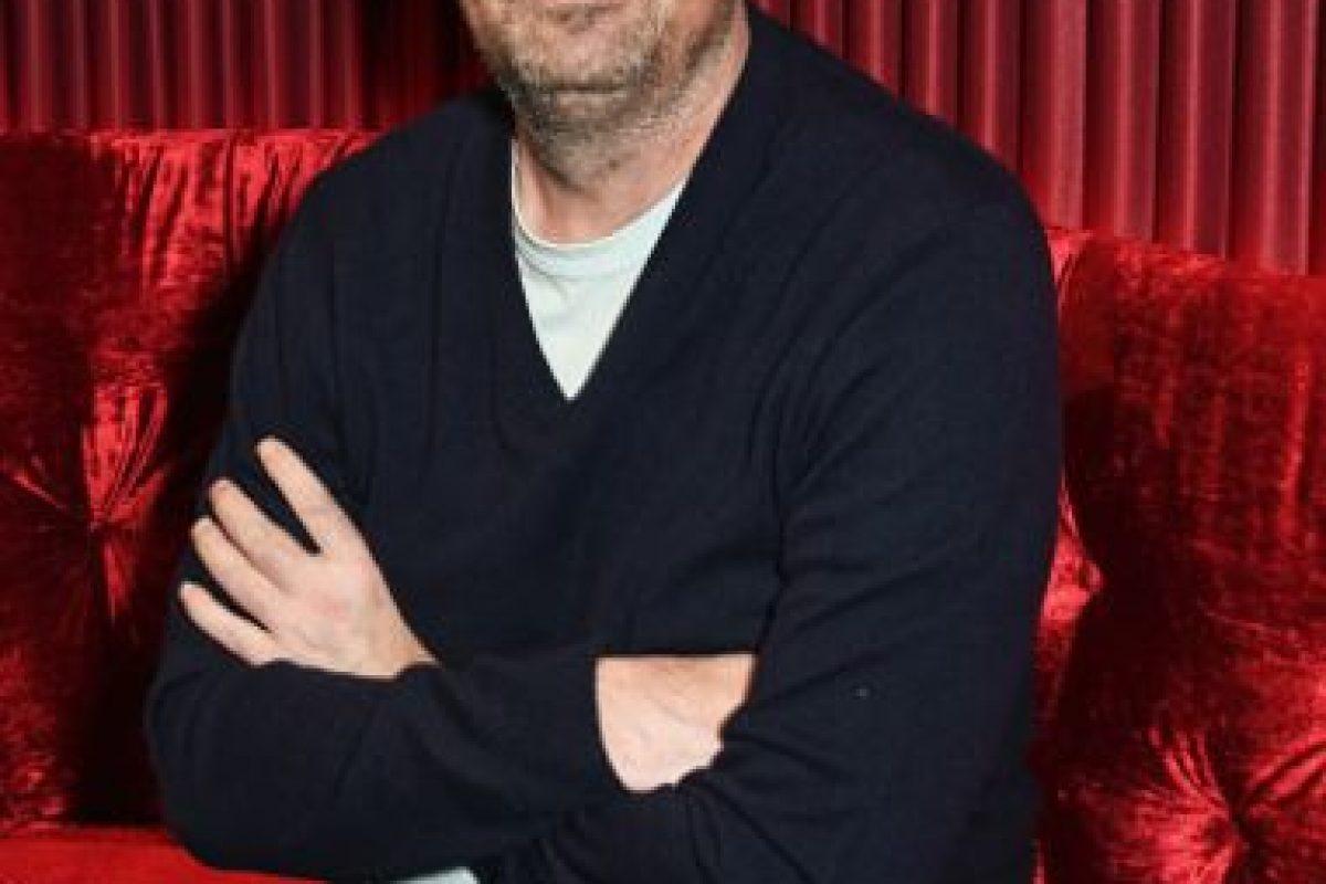 """Lo último bueno del actor ha sido """"17 otra vez"""". Foto:Getty Images. Imagen Por:"""