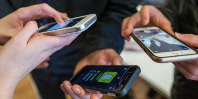 Tecnología con sentido: apps chilenas que hacen la vida más fácil