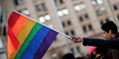 San Bernardo: joven de 20 años muere en confuso incidente y acusan ataque homofóbico