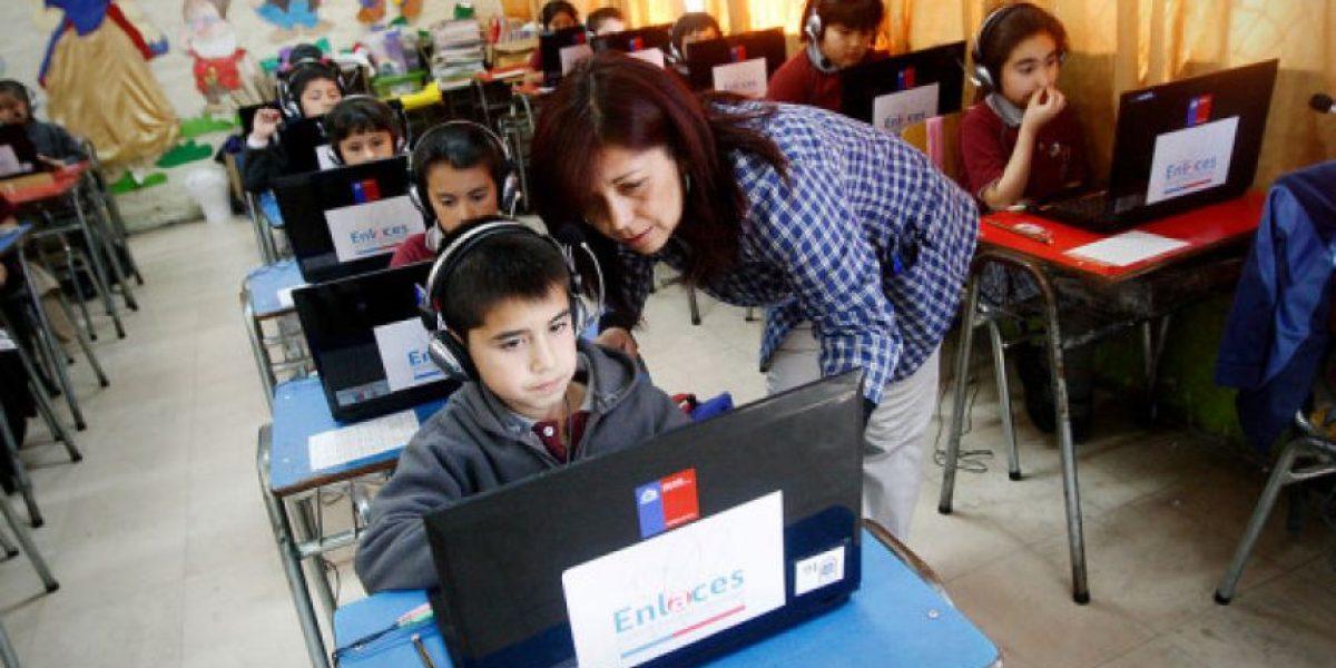 Las tecnologías que hacen más fácil el regreso a clases de los escolares