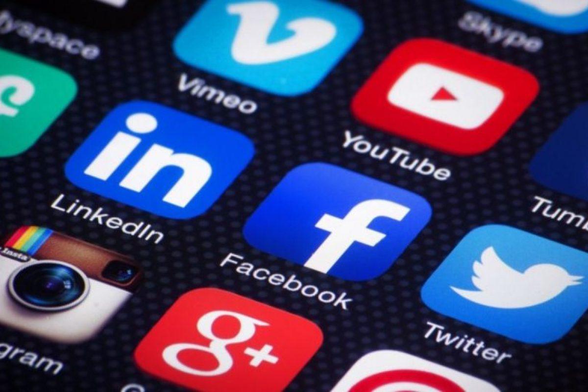Estas fueron las aplicaciones más utilizadas durante 2015 en Estados Unidos. Foto:Vía Tumblr.com. Imagen Por: