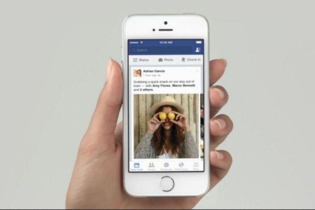 126 millones 702 mil usuarios únicos. Foto:Facebook. Imagen Por: