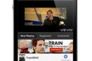 2. YouTube. Foto:YouTube. Imagen Por: