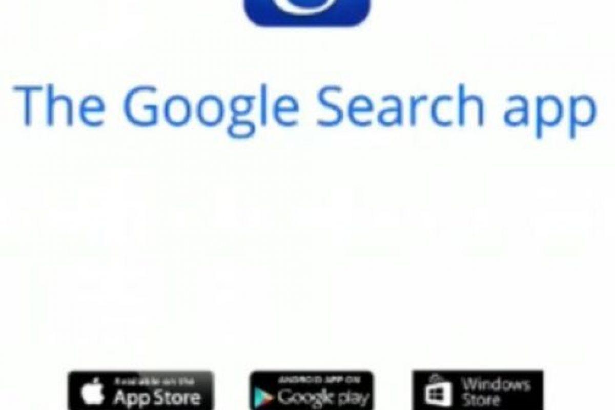95 millones 41 mil usuarios únicos. Foto:Google. Imagen Por: