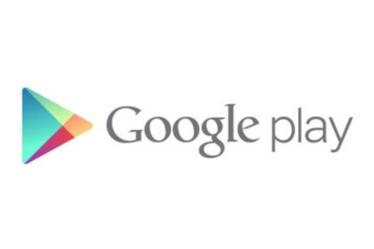 5. Google Play. Foto:Google. Imagen Por: