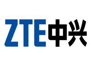 ZTE Foto:ZTE. Imagen Por: