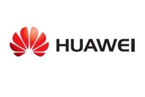 Huawei Foto:Huawei. Imagen Por: