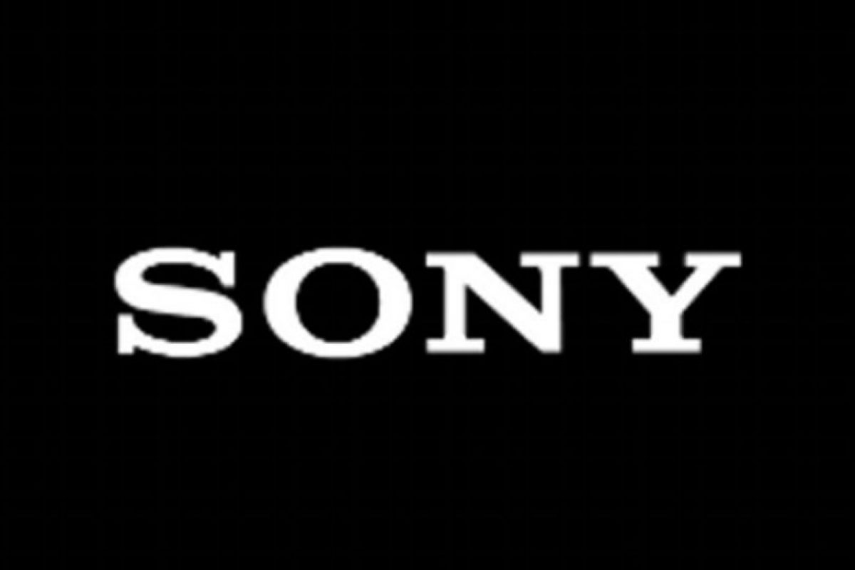 Sony Foto:Sony. Imagen Por: