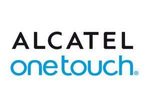Alcatel OneTouch Foto:Alcatel OneTouch. Imagen Por: