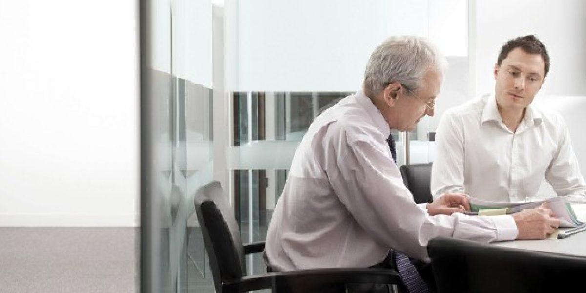 Profesionales seniors: cómo sortear el proceso de postulación a un nuevo empleo