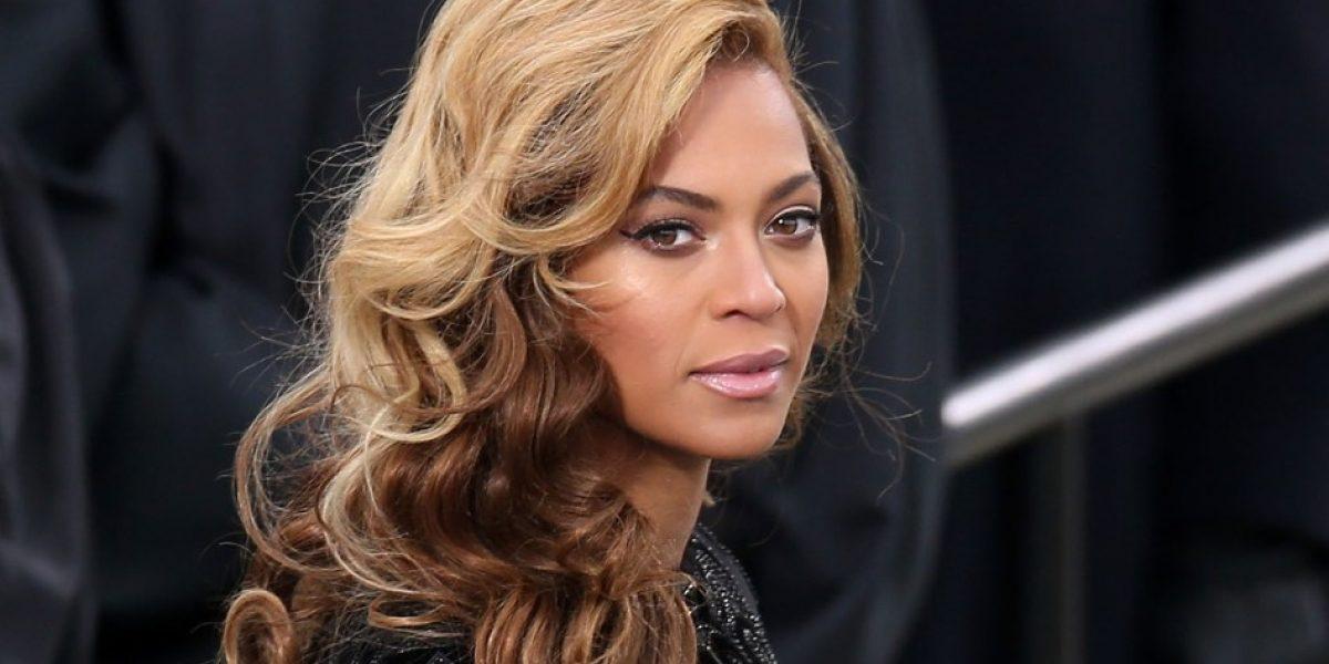 Policía de Miami hace un llamado a boicotear concierto de Beyoncé