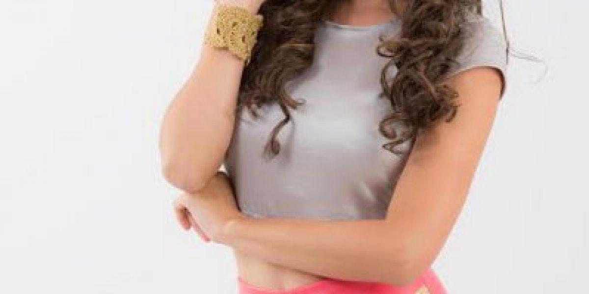 Esta es la guapa venezolana que transmitirá el Festival de Viña para Latinoamérica