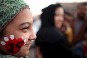 3. La gran mayoría de los niños encarcelados no ha cometido delitos graves. Foto:Getty Images. Imagen Por: