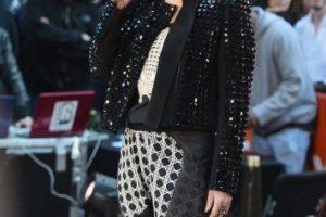Cher Foto:Getty Images. Imagen Por: