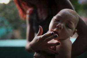 Esto luego que se haya extendido rápidamente en el continente americano, principalmente en Brasil, donde ya se han presentado 1.5 millones de casos. Foto:Getty Images. Imagen Por:
