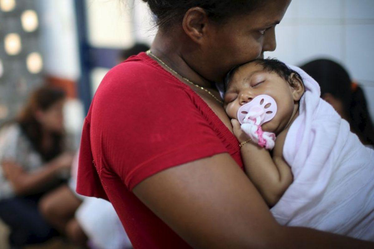 Con el reporte de más casos cada día es importante informarse de que el país no este entre los más dañados. Para obtener ese tipo de datos esta disponible la página web de la Organización Panamericana de la Salud. Foto:Getty Images. Imagen Por: