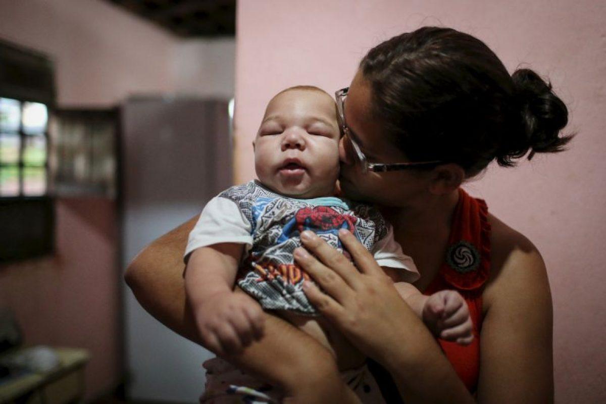 Para muchos de los países afectados por el virus, los viajes y el turismo son una egreso clave, es por eso que en caso de que persista podría costar hasta 63.9 millones de dólares perdidos. Foto:Getty Images. Imagen Por: