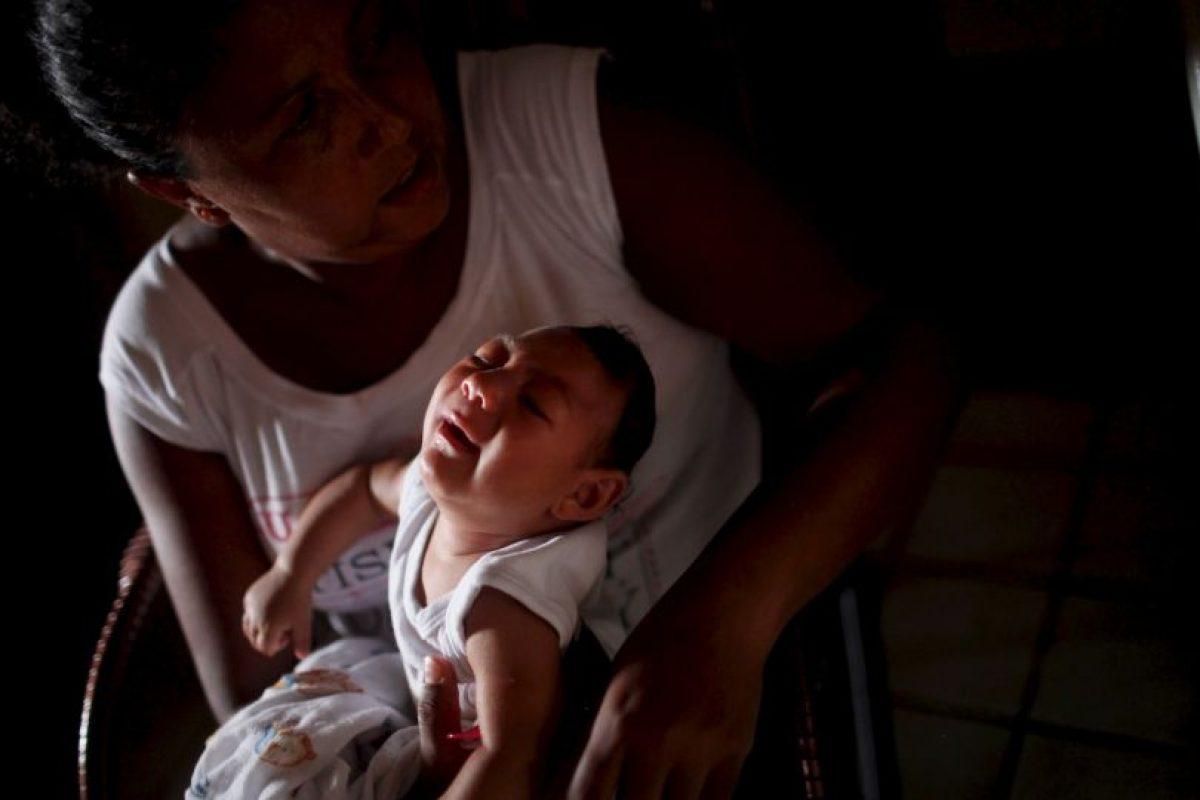 Las organizaciones internacionales, los gobiernos y la industria están trabajando juntos para manejar la situación del virus Zika. Foto:Getty Images. Imagen Por: