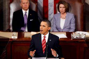 2009: Barack Obama levanta las restricciones de viajes y envíos de remesas a Cuba. Foto:Getty Images. Imagen Por: