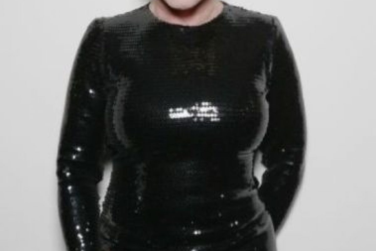 Debbie Harry Foto:Getty Images. Imagen Por: