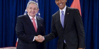 Cuentas pendientes entre Cuba y Estados Unidos