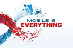 Mobile World Congress 2016 se desarrollará en Barcelona, España, oficialmente del 22 al 25 de febrero. Foto:MWC. Imagen Por: