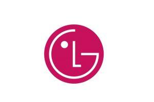 LG Foto:LG. Imagen Por: