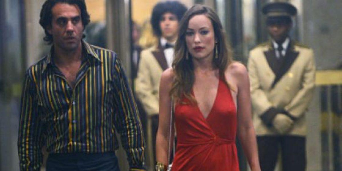 HBO anuncia segunda temporada de aclamada serie