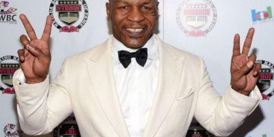 Delonte West: De estrella de la NBA a vagabundo
