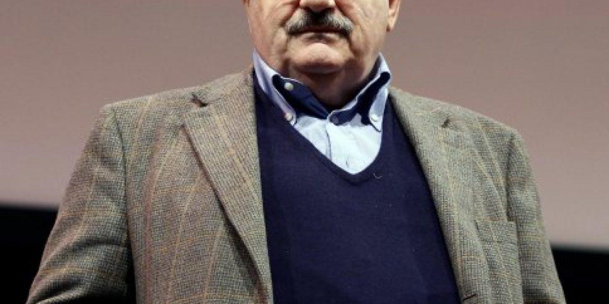 Umberto Eco: El escritor que